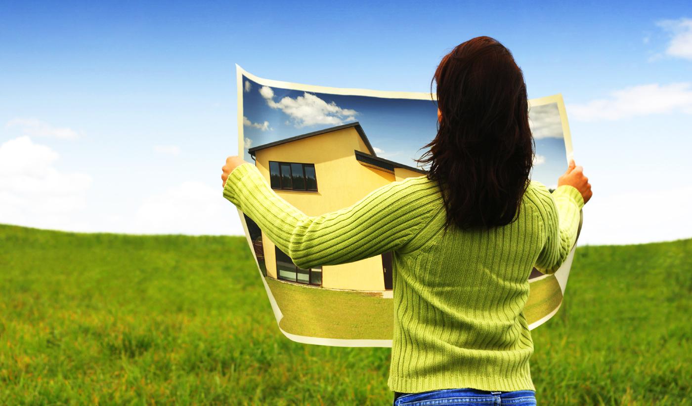 Советы по строительству дома. Аренда земли