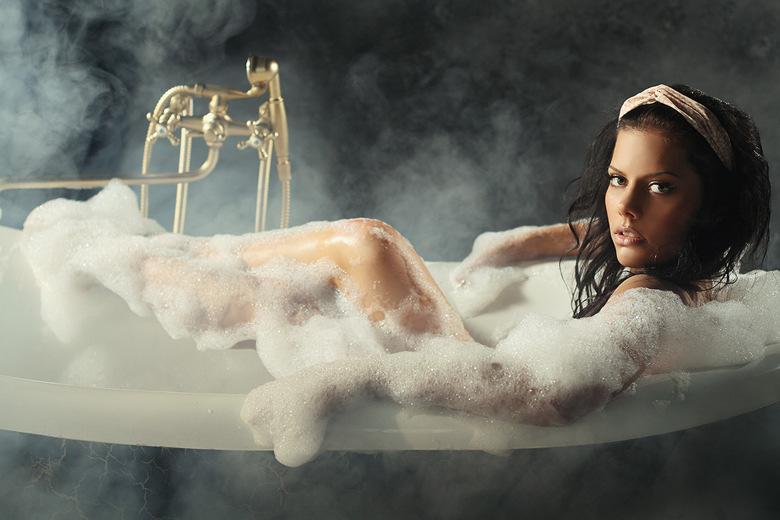 Обновление чугунной ванны