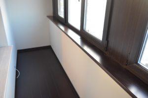 Как сделать жилой балкон. Ответы, которые надо знать до начала работ