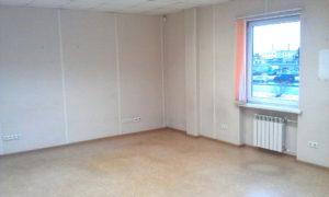 Освобождаем требуемое помещение от мебели