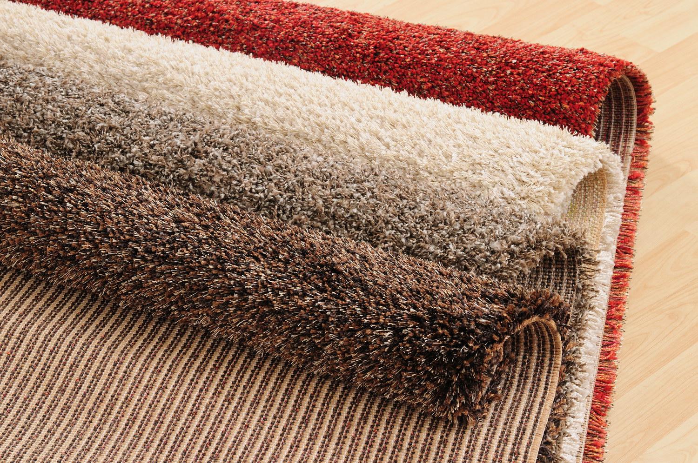 Как правильно выбрать и постелить ковролин своими руками